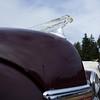 Classic Car Cruise-2013-06-17-56