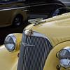Classic Car Cruise-2013-06-17-03