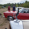 Classic Car Cruise-2013-06-17-26