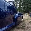 Classic Car Cruise-2013-06-17-36