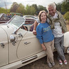Classic Car Cruise-2013-06-17-73