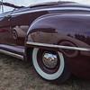 Classic Car Cruise-2013-06-17-44