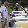 Classic Car Cruise-2013-06-17-12