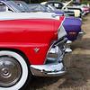 Classic Car Cruise-2013-06-17-01