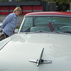 Classic Car Cruise-2013-06-17-45