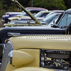 Classic Car Cruise-2013-06-17-07