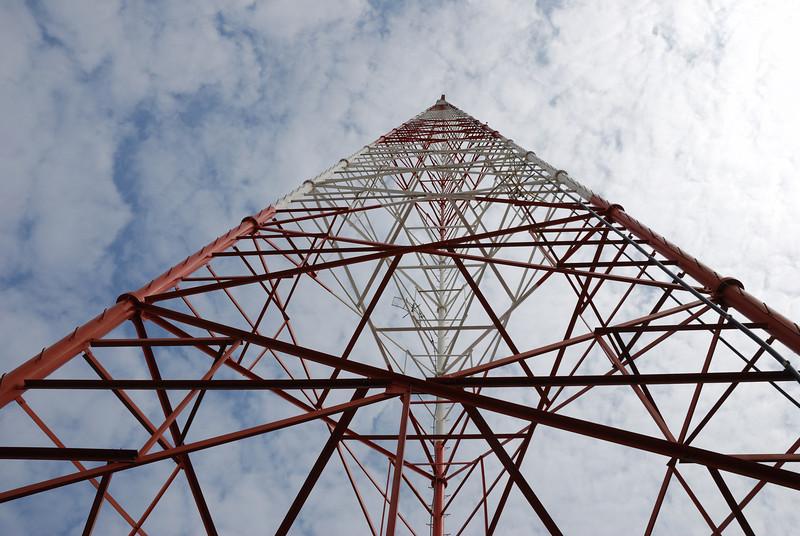 ASR 1002139, 450 feet tall