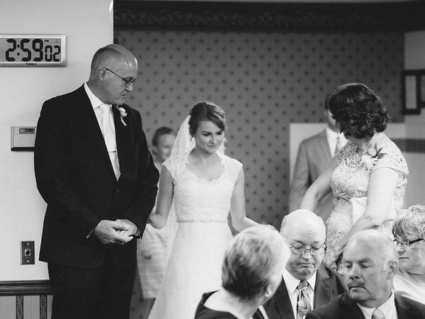 Didion-Wedding-104