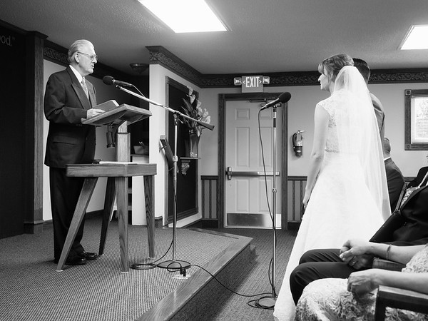 Didion-Wedding-112