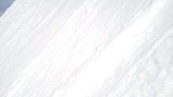 IMAG0102