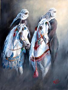Artwork by Janice Taylor (859-749-0089)