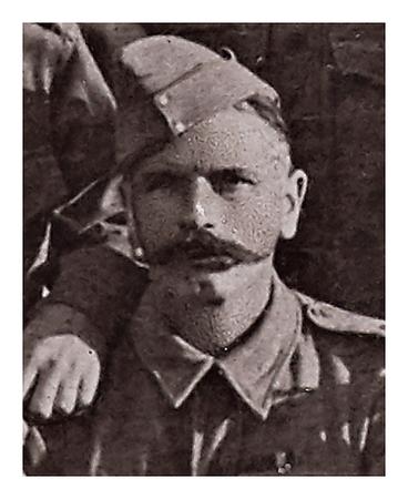 H. Hughes