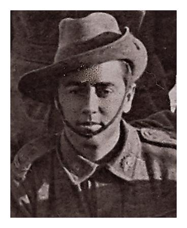 C. N. Kirkwood