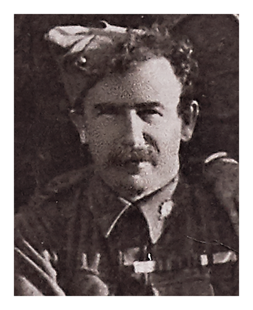 A. Nelson