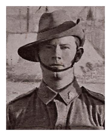 H. R. Hansen