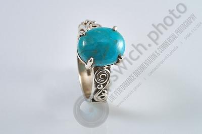 1-Turquoise