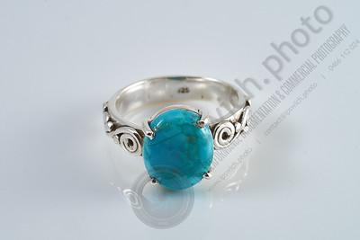 1-Turquoise_2