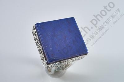 7-Lapis Lazuli_14g