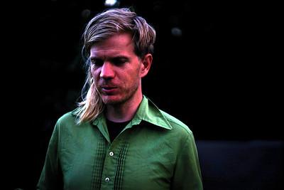 Henrik Hedinge (Sweden) henrikhedinge.blogspot.com
