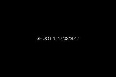 SHOOT1