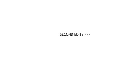 2nd_edits
