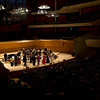 RNCM 40th Anniversary Concert   - Bridgewater Hall
