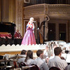 Diamond Jubilee Concert: Rotary Club Unites<br />  St George's Hall Liverpool