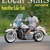 Local Stars 2a