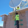 Big Island STL antenna reconfiguration