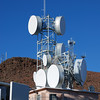 Hawaiian Telcom site, both towers