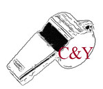CY LOGO Whistle2withText