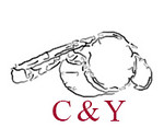 CY Logo whistle1withText