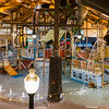 Country_Springs_Waterpark_Kennel-4090-Pano