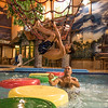 Country_Springs_Waterpark_Kennel-4219