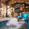 Country_Springs_Waterpark_Kennel-4544