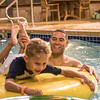 Country_Springs_Waterpark_Kennel-4270