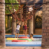 Country_Springs_Waterpark_Kennel-4258