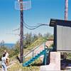 PBS Hawaii installation