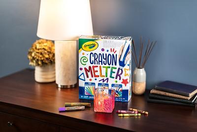 Craft_CIY_Crayon Melter Votive_L03
