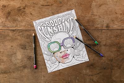 SignatureSeries-GoodDaySunshine_L02