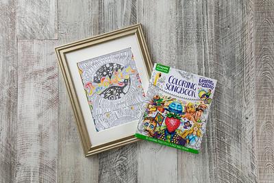 SignatureSeries-ColoringSongbook_L02