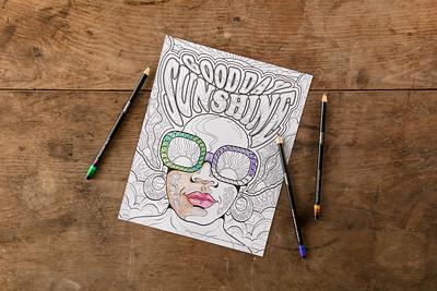 SignatureSeries-GoodDaySunshine_L05