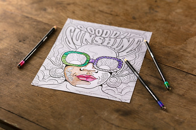 SignatureSeries-GoodDaySunshine_L01