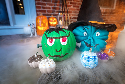 Craft_CIY_Fall_No-Carve Pumpkin Decorating_L03