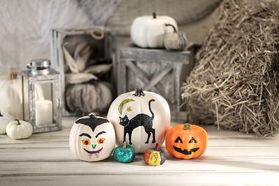 Craft_CIY_Glitter Dot Pumpkins_L01