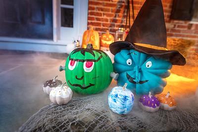 Craft_CIY_Fall_No-Carve Pumpkin Decorating_L04