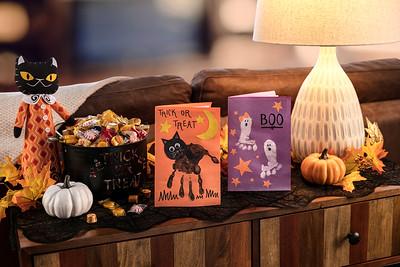 Craft_CIY_Fall_Handprint Halloween Cards_L01