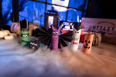 Craft_CIY_Fall_Halloween Spooky Tubes_L27