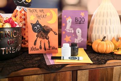 Craft_CIY_Fall_Handprint Halloween Cards_L03