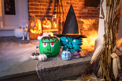 Craft_CIY_Fall_No-Carve Pumpkin Decorating_L01
